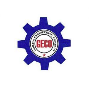 Goraya Engineering Company